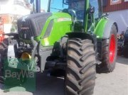Fendt 312 S4 Profi Traktor