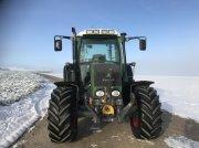 Fendt 312 SCR Traktor
