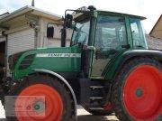 Traktor des Typs Fendt 312 TMS Vario, Gebrauchtmaschine in Bühlerzell