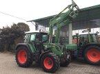 Traktor des Typs Fendt 312 TMS Vario In Cavaglià (Biella)