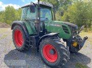 Traktor des Typs Fendt 312 TMS Vario, Gebrauchtmaschine in Waldsassen