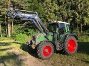 Traktor des Typs Fendt 312 TMS Vario, Gebrauchtmaschine in Waidhofen