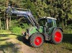 Traktor des Typs Fendt 312 TMS Vario in Waidhofen
