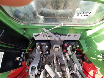 Traktor des Typs Fendt 312 TMS Vario, Gebrauchtmaschine in Langquaid (Bild 4)
