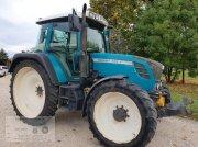 Traktor del tipo Fendt 312 Vario+309 Vario TMS Paketpreis, Gebrauchtmaschine en Bühlerzell