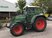 Fendt 312 Vario ohne SCR Tractor