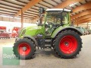 Fendt 312 VARIO POWER S4 Traktor