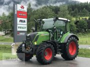 Traktor des Typs Fendt 312 Vario S4 Power Version, Neumaschine in Eben