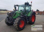 Traktor des Typs Fendt 312 VARIO S4 POWER, Gebrauchtmaschine in Northeim