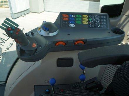 Traktor des Typs Fendt 312 Vario S4 Power, Gebrauchtmaschine in Hürm (Bild 8)