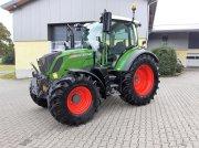 Traktor a típus Fendt 312 Vario S4 Profi 313, Gebrauchtmaschine ekkor: Tirschenreuth