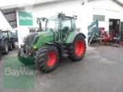 Fendt 312 VARIO S4 PROFI #84 Tractor