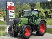 Traktor типа Fendt 312 Vario  S4 Profi Version, Neumaschine в Eben
