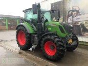 Fendt 312 Vario S4 ProfiPlus VarioGuide RTK Traktor