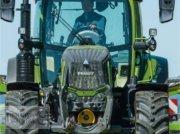 Traktor des Typs Fendt 312 Vario S4, Gebrauchtmaschine in Crombach/St.Vith