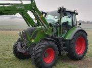 Traktor des Typs Fendt 312 Vario S4, Gebrauchtmaschine in Ostbayern