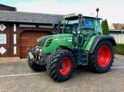 Traktor del tipo Fendt 312 Vario SCR, FH,FZW, DL, KL, BJ 2015 ( 310 311 313 411 412 413 ), Gebrauchtmaschine en Weimar