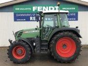 Traktor des Typs Fendt 312 Vario SCR, Gebrauchtmaschine in Rødekro