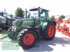 Traktor du type Fendt 312 Vario SCR en Dinkelsbühl