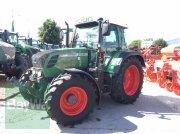 Traktor des Typs Fendt 312 Vario SCR, Gebrauchtmaschine in Dinkelsbühl