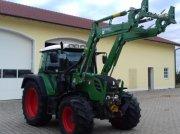 Fendt 312 Vario SCR Tractor