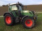 Traktor типа Fendt 312 Vario SCR в Falkenberg