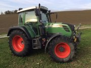 Fendt 312 Vario SCR Traktor