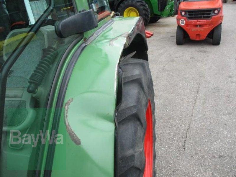 Traktor des Typs Fendt 312 VARIO TMS  #202, Gebrauchtmaschine in Schönau b.Tuntenhaus (Bild 7)