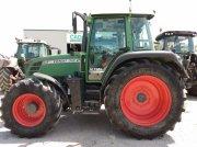 Traktor des Typs Fendt 312 VARIO TMS SCR, Gebrauchtmaschine in CALMONT