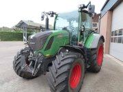 Fendt 312 VARIO / TMS Tractor