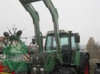 Traktor des Typs Fendt 312 Vario TMS in Eichendorf