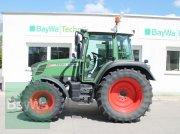 Traktor des Typs Fendt 312 VARIO TMS, Gebrauchtmaschine in Straubing