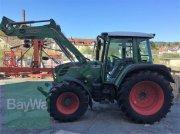 Traktor des Typs Fendt 312 Vario TMS, Gebrauchtmaschine in Nabburg