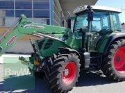 Traktor typu Fendt 312 VARIO TMS, Gebrauchtmaschine v Obertraubling