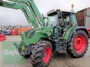 Traktor des Typs Fendt 312 Vario TMS, Gebrauchtmaschine in Weiden i.d.Opf.