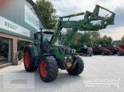 Traktor des Typs Fendt 312 Vario TMS, Gebrauchtmaschine in Jade OT Schweiburg