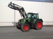 Traktor des Typs Fendt 312 Vario TMS, Gebrauchtmaschine in Rietberg