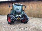 Traktor des Typs Fendt 312 Vario TMS in Landau a.d.Isar