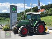 Traktor des Typs Fendt 312 Vario, Gebrauchtmaschine in Markt Hartmannsdorf