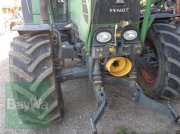 Traktor des Typs Fendt 312 Vario, Gebrauchtmaschine in Ehingen