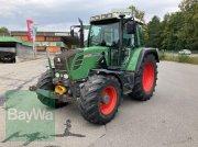Traktor du type Fendt 312 Vario, Gebrauchtmaschine en Rottweil
