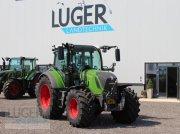 Traktor des Typs Fendt 312 Vario, Neumaschine in Putzleinsdorf