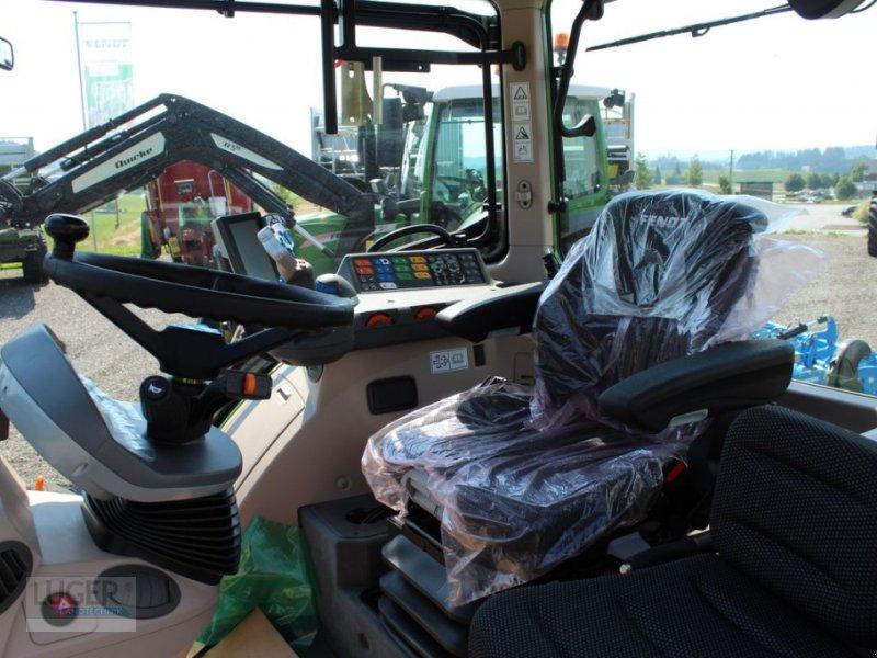 Traktor типа Fendt 312 Vario, Neumaschine в Putzleinsdorf (Фотография 9)