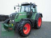 Fendt 312 VARIO Tracteur
