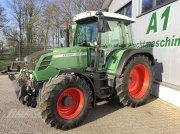 Traktor des Typs Fendt 312 VARIO, Gebrauchtmaschine in Neuenkirchen-Vörden