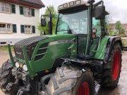 Traktor des Typs Fendt 312 Vario, Gebrauchtmaschine in Donaueschingen