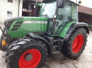Fendt 312 Vario Тракторы