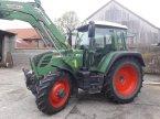 Traktor des Typs Fendt 312 Vario in Erding