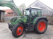 Traktor des Typs Fendt 312 Vario, Gebrauchtmaschine in Erding