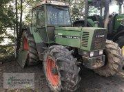 Fendt 312 Traktor